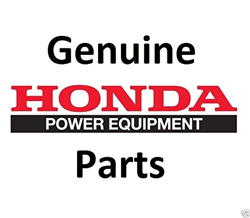 Get a Good Deal for Genuine Honda Parts