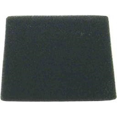 Honda 17218-ZS9-A00 Air Filter (Outer)